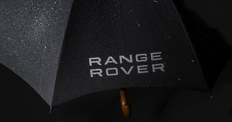 creatice-boulevard-umbrella.jpg