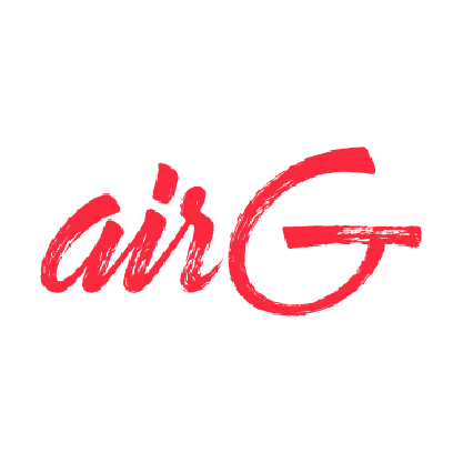 airg.png