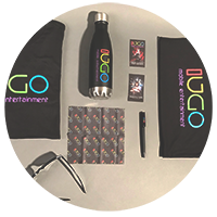 IUGO collection_200.png