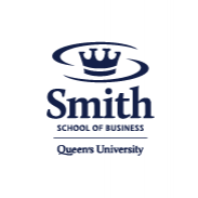smith-school-of-busines.png