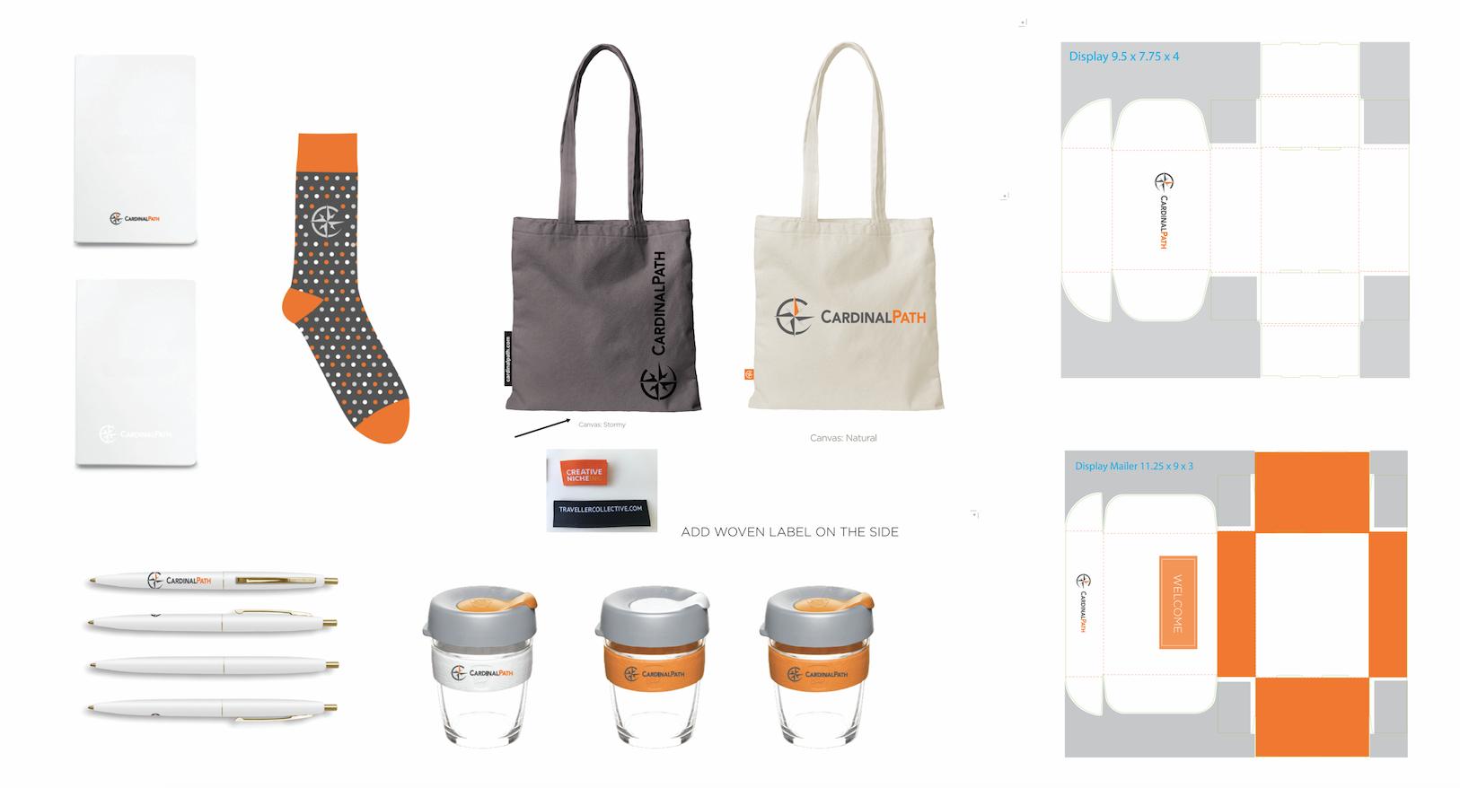 Merchandise Concepts - Creative Boulevard.png