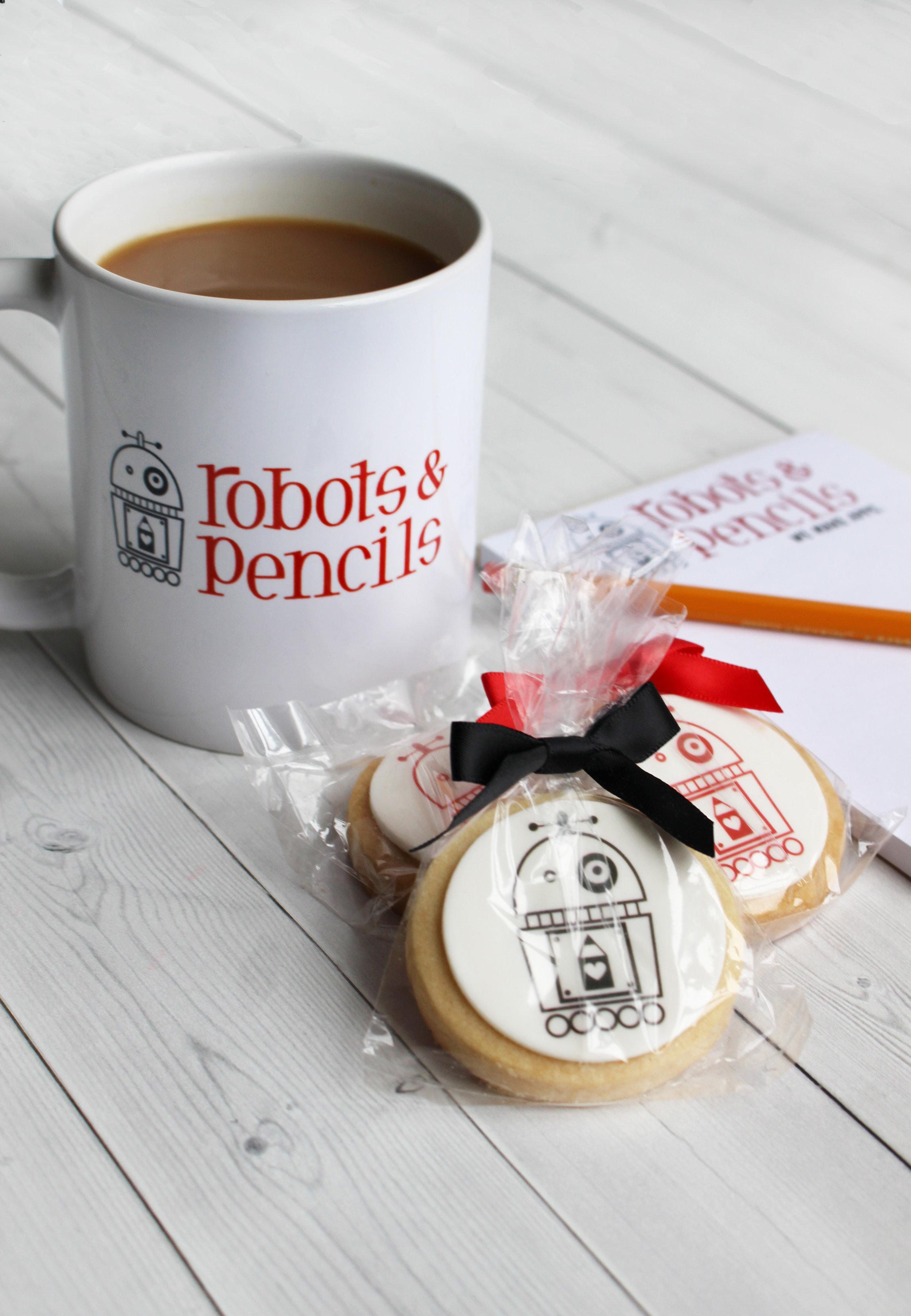 Creative Boulevard-custom cookies.jpg