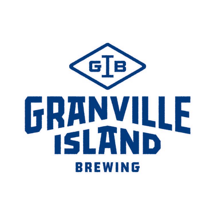 GIB-new logo.jpg