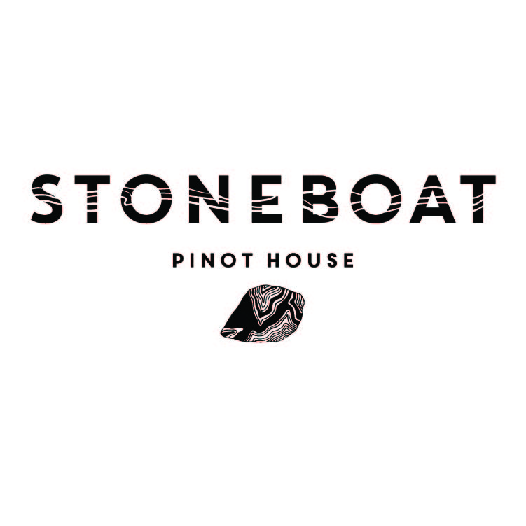 stoneboat.jpg
