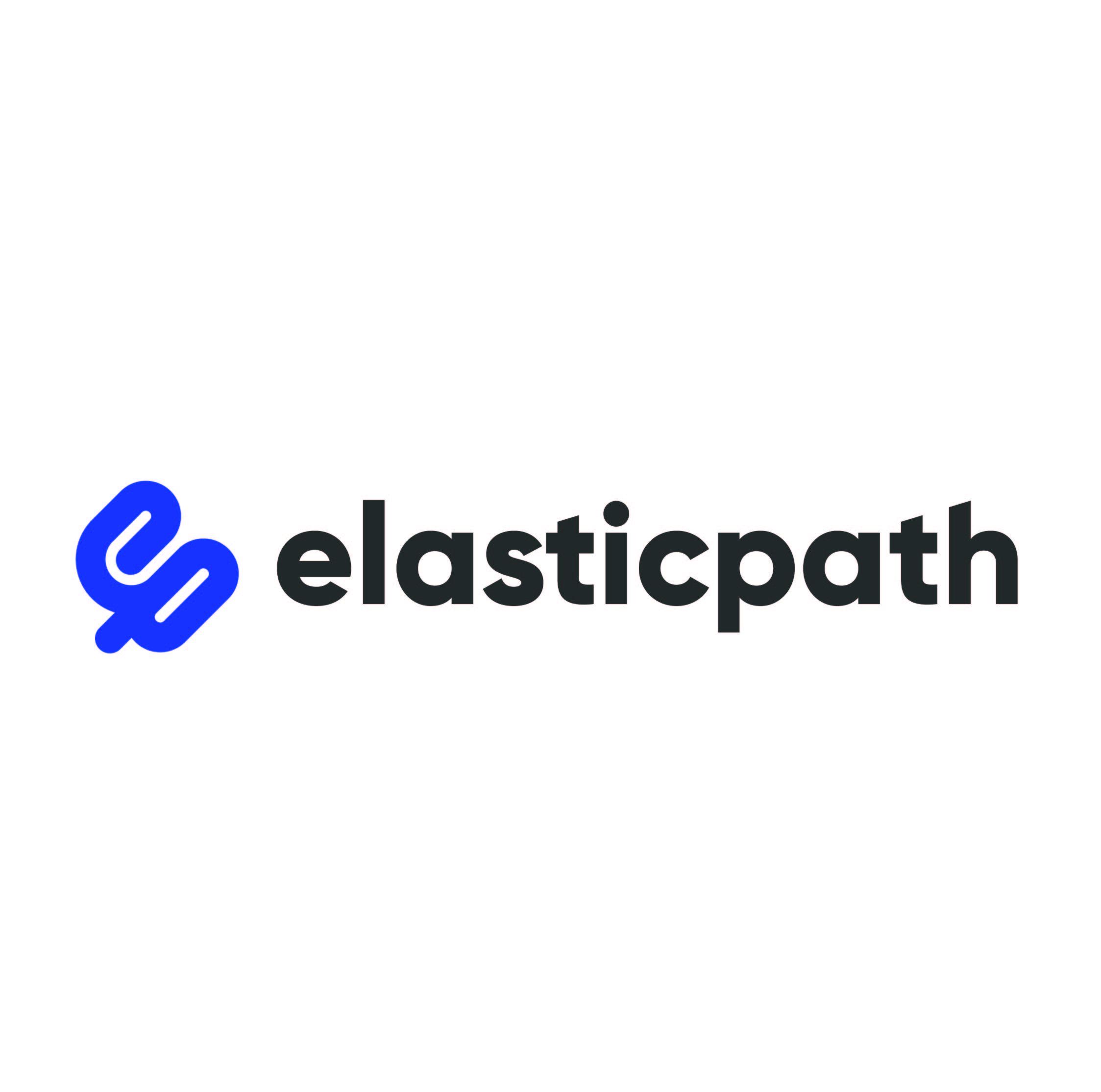 elasticpath.jpg