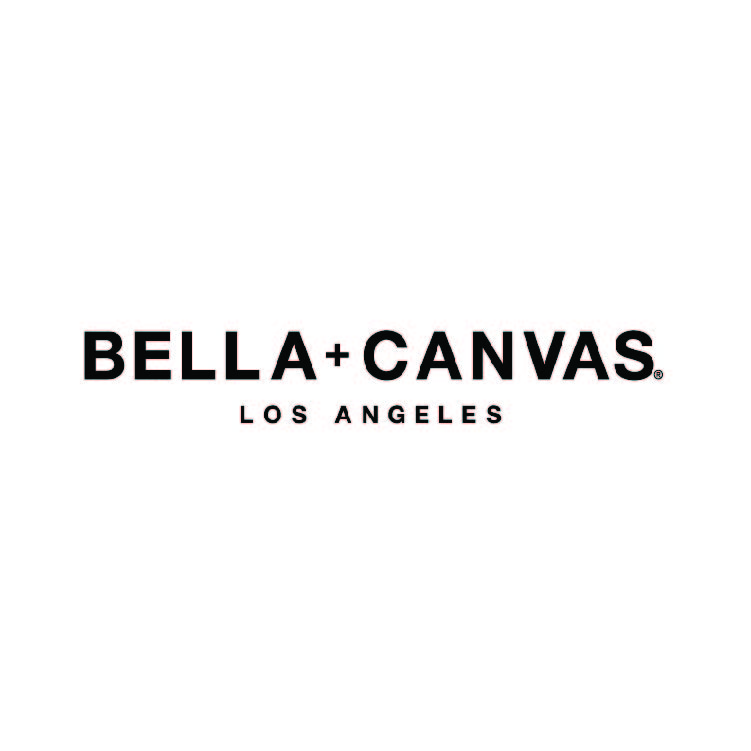 creative-boulevard-brands-bella-canvas.jpg