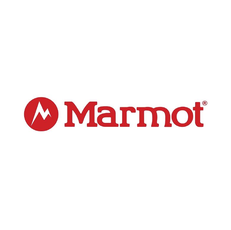 Marmot - creative Boulevard.png