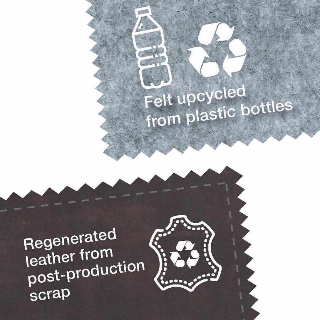 recycled.jpg