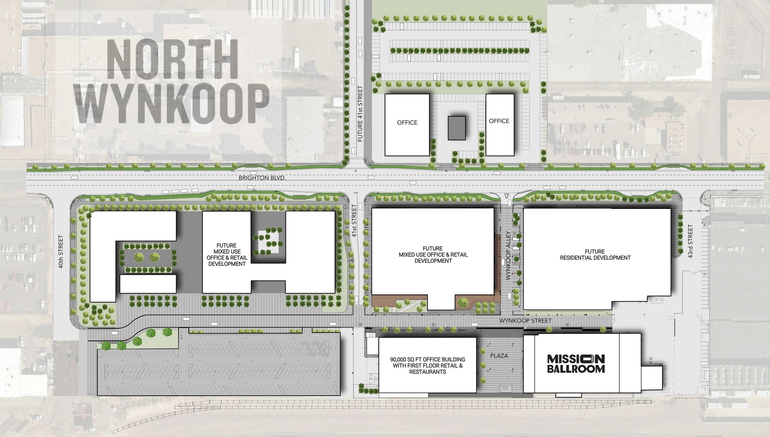 North Wynkoop - Updated Site Plan - FINAL.jpg