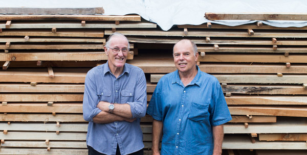 quality-timber-traders.jpg