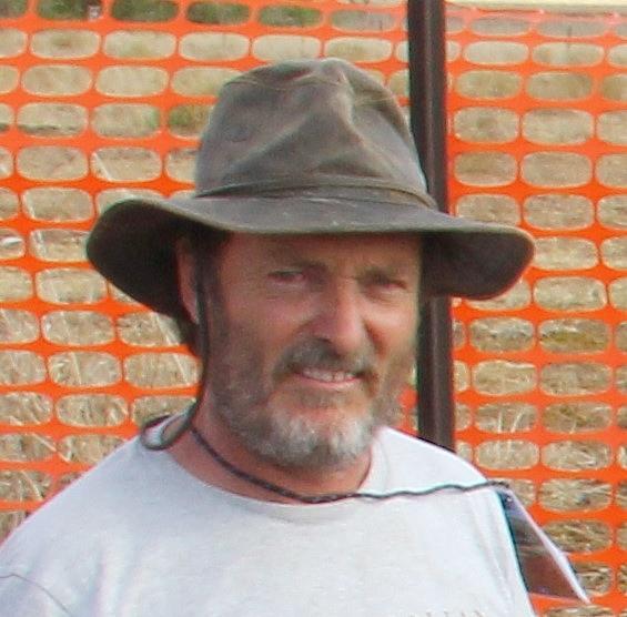 John Grant cropped 2.jpg