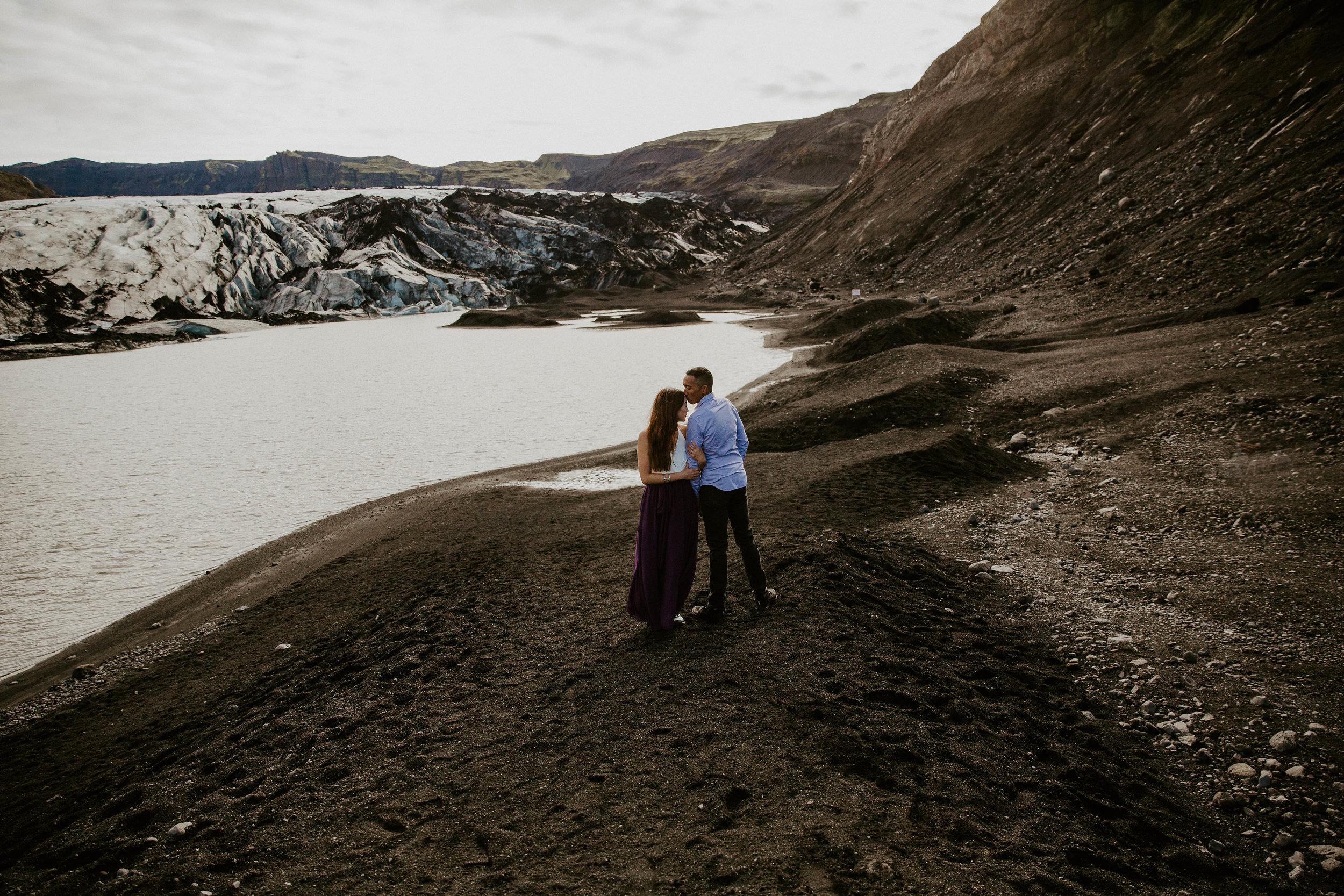 Iceland-edited(76of118).jpg