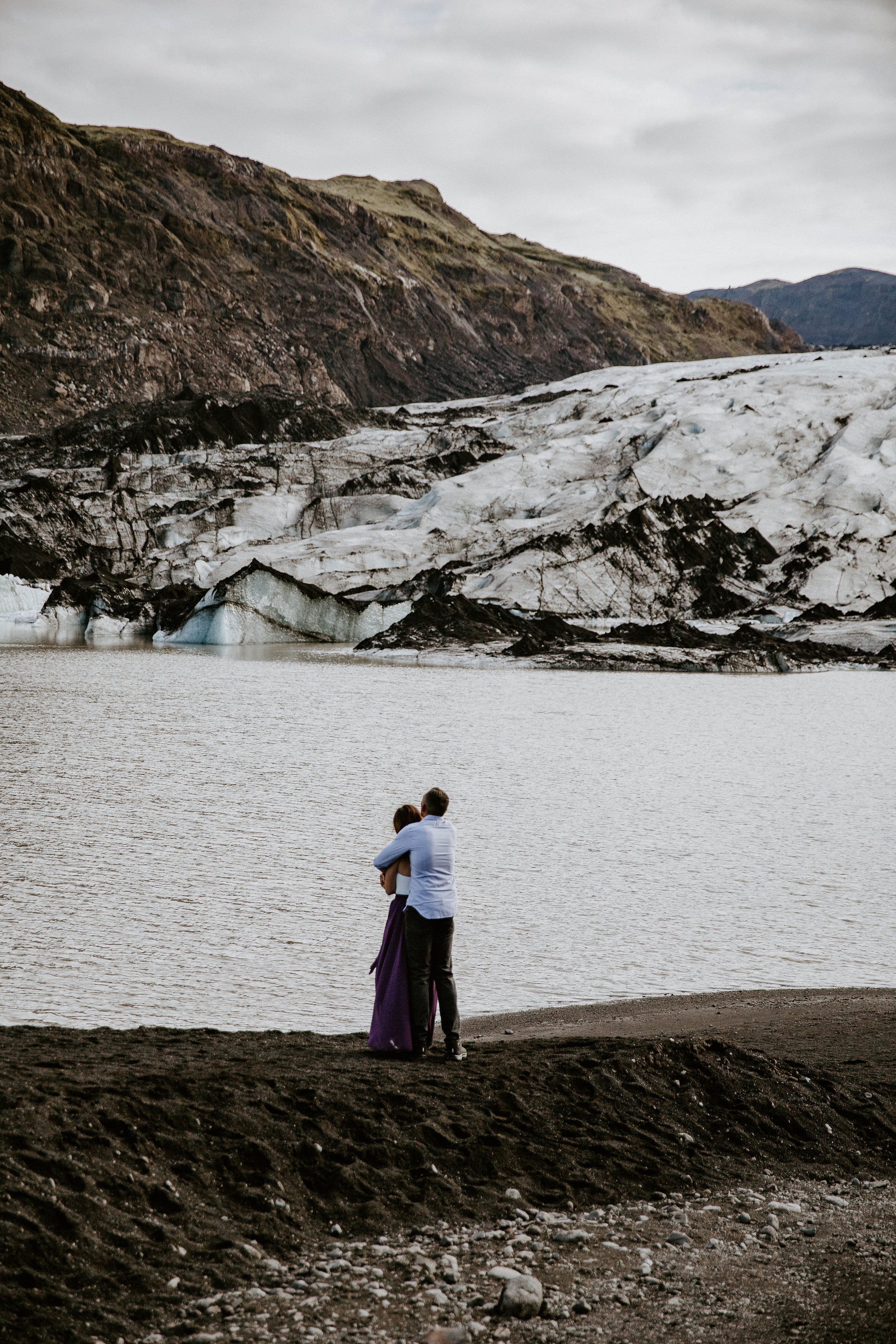 Iceland-edited(80of118).jpg