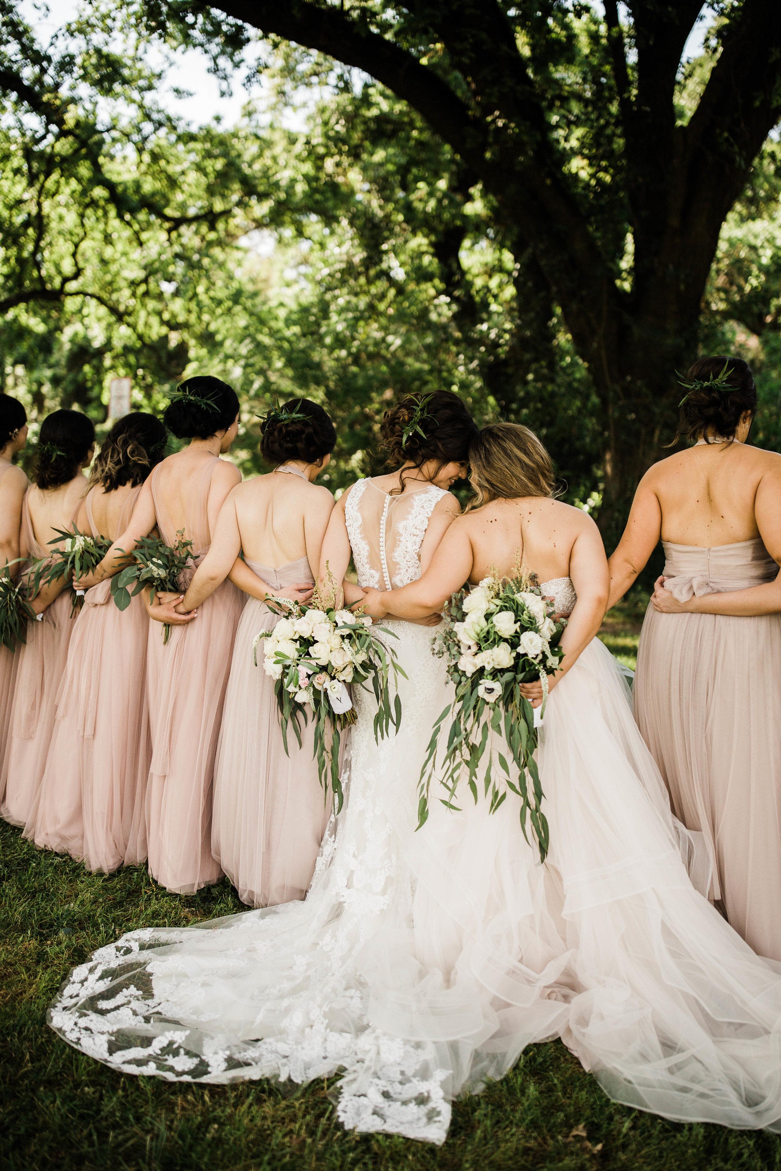 Kelsee&Yudith'sbackyardintimatewedding(234of646).jpg