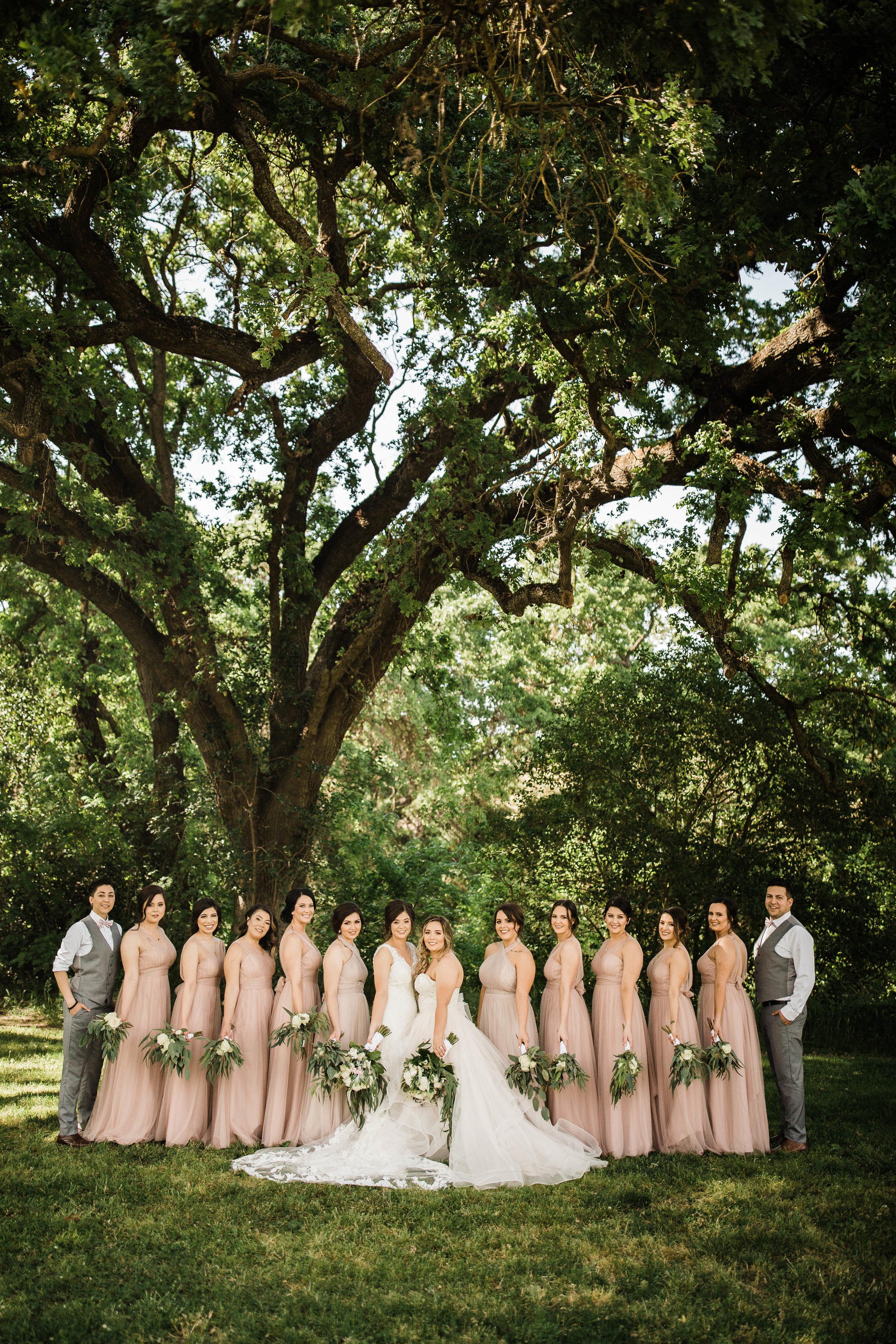 Kelsee&Yudith'sbackyardintimatewedding(237of646).jpg