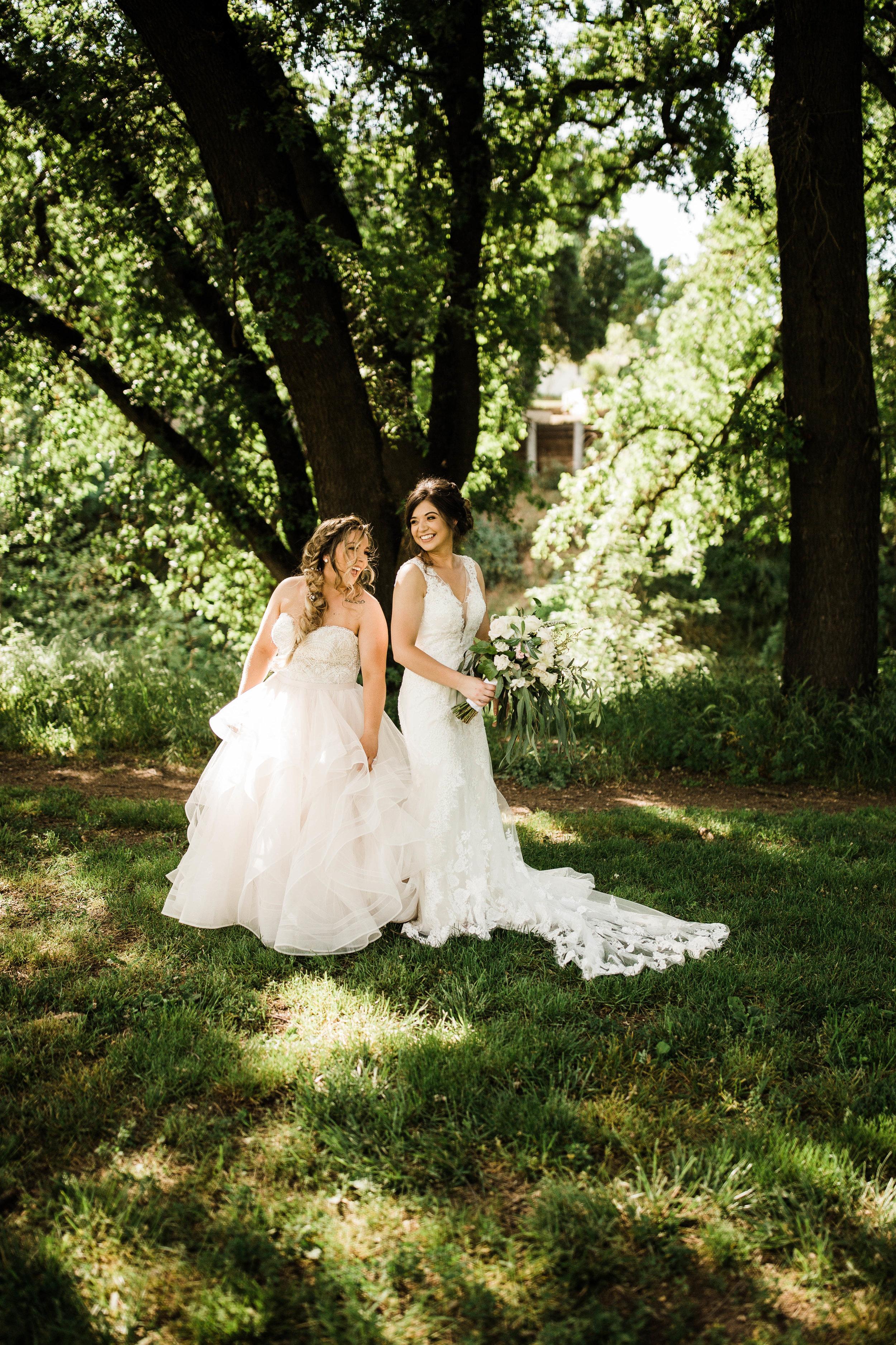 Kelsee&Yudith'sbackyardintimatewedding(321of646).jpg