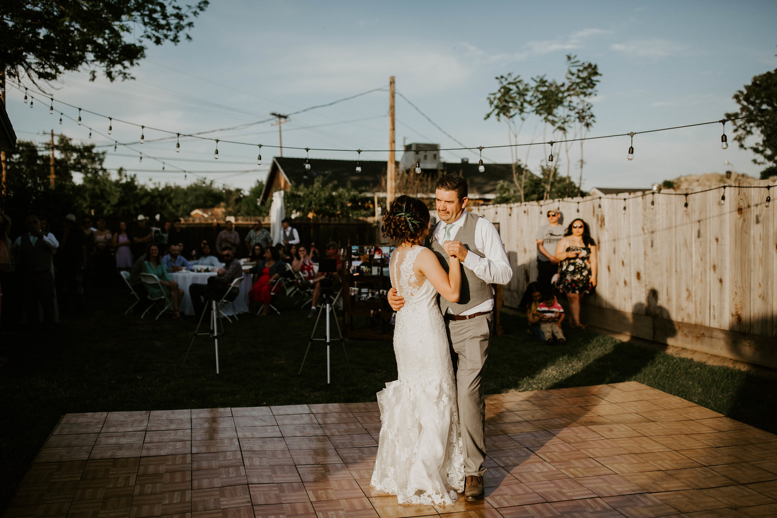 Kelsee&Yudith'sbackyardintimatewedding(420of646).jpg