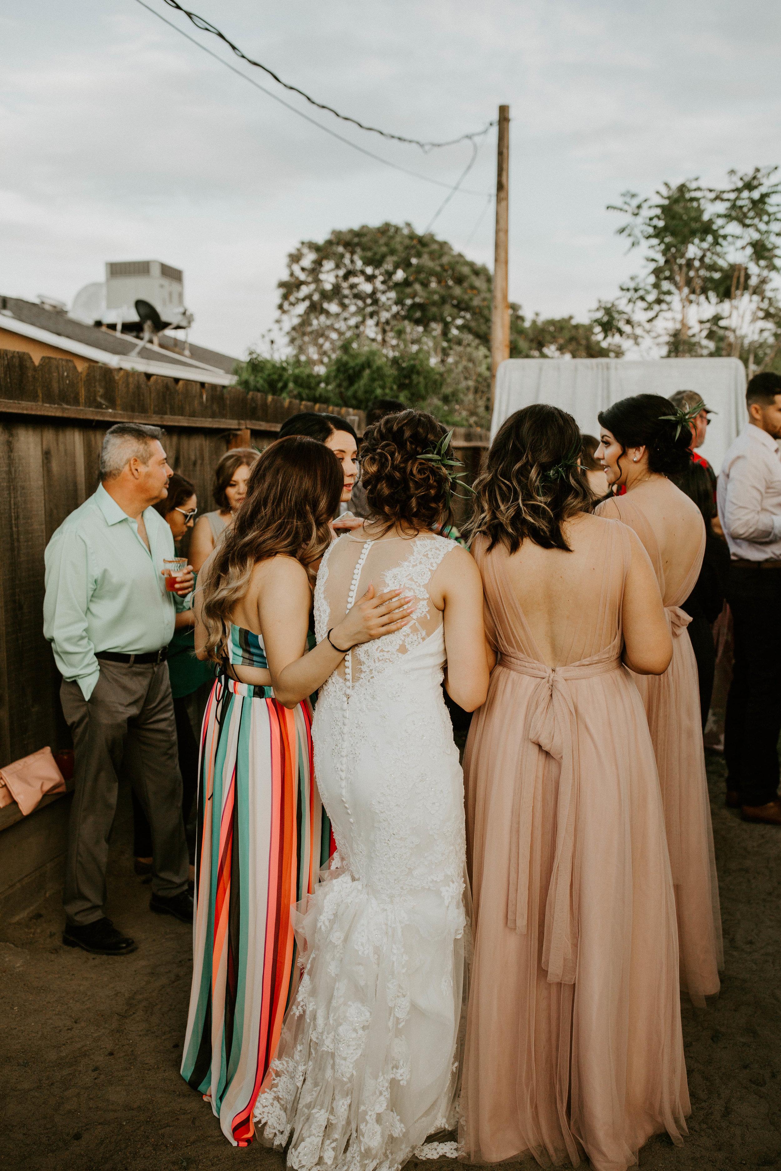 Kelsee&Yudith'sbackyardintimatewedding(466of646).jpg