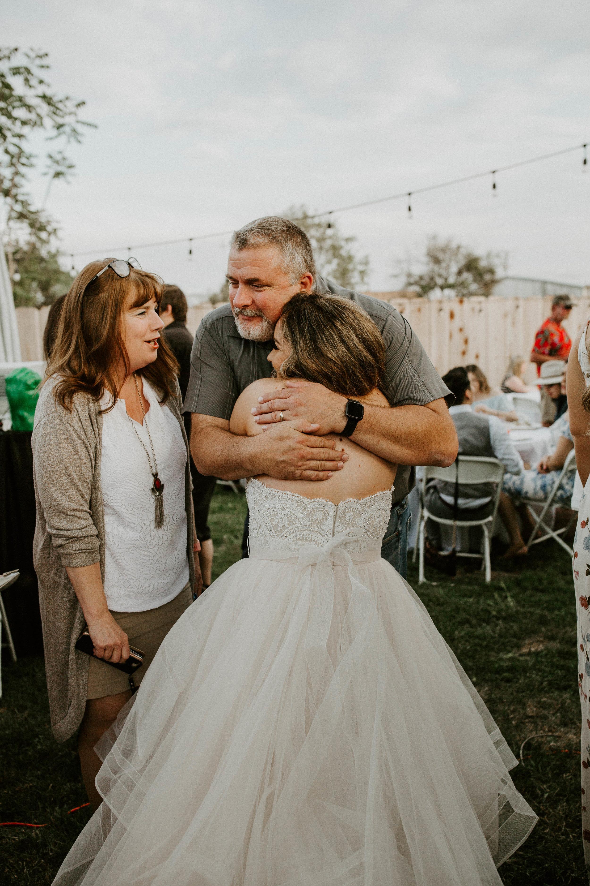 Kelsee&Yudith'sbackyardintimatewedding(472of646).jpg