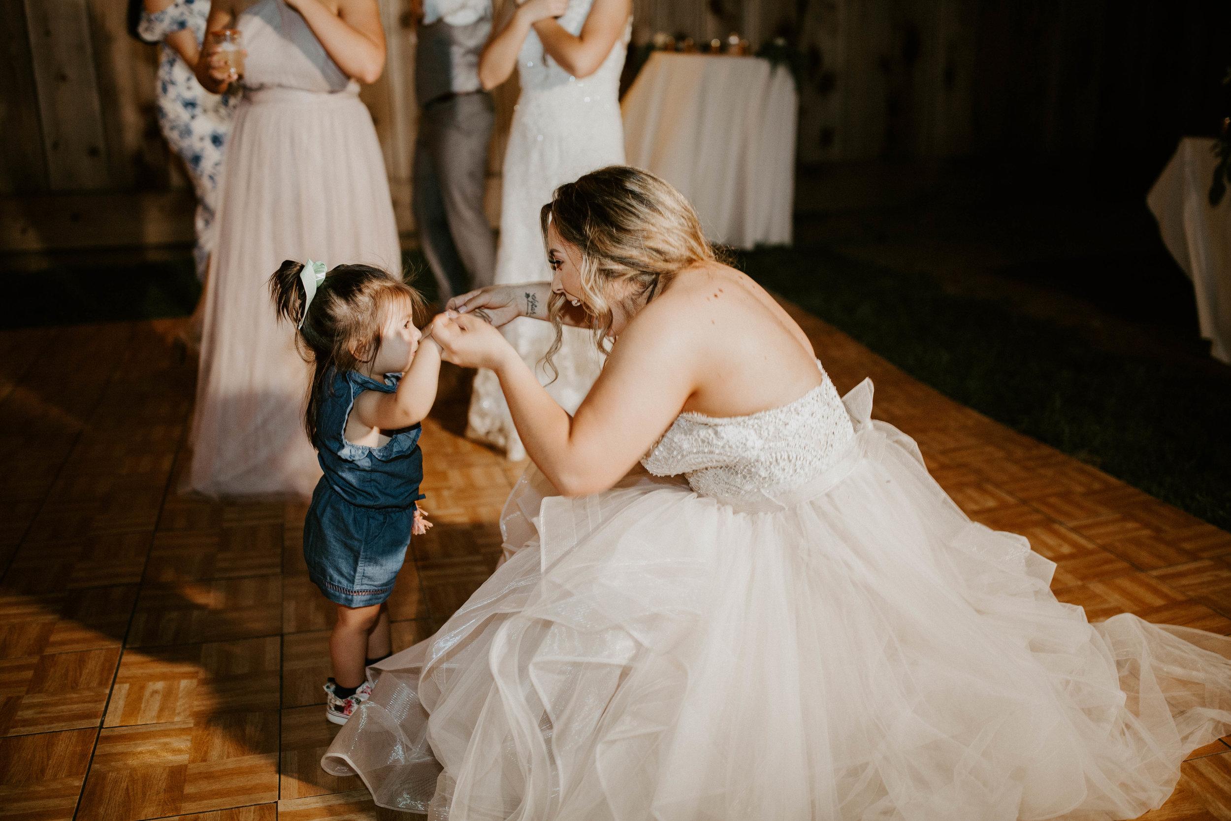 Kelsee&Yudith'sbackyardintimatewedding(567of646).jpg
