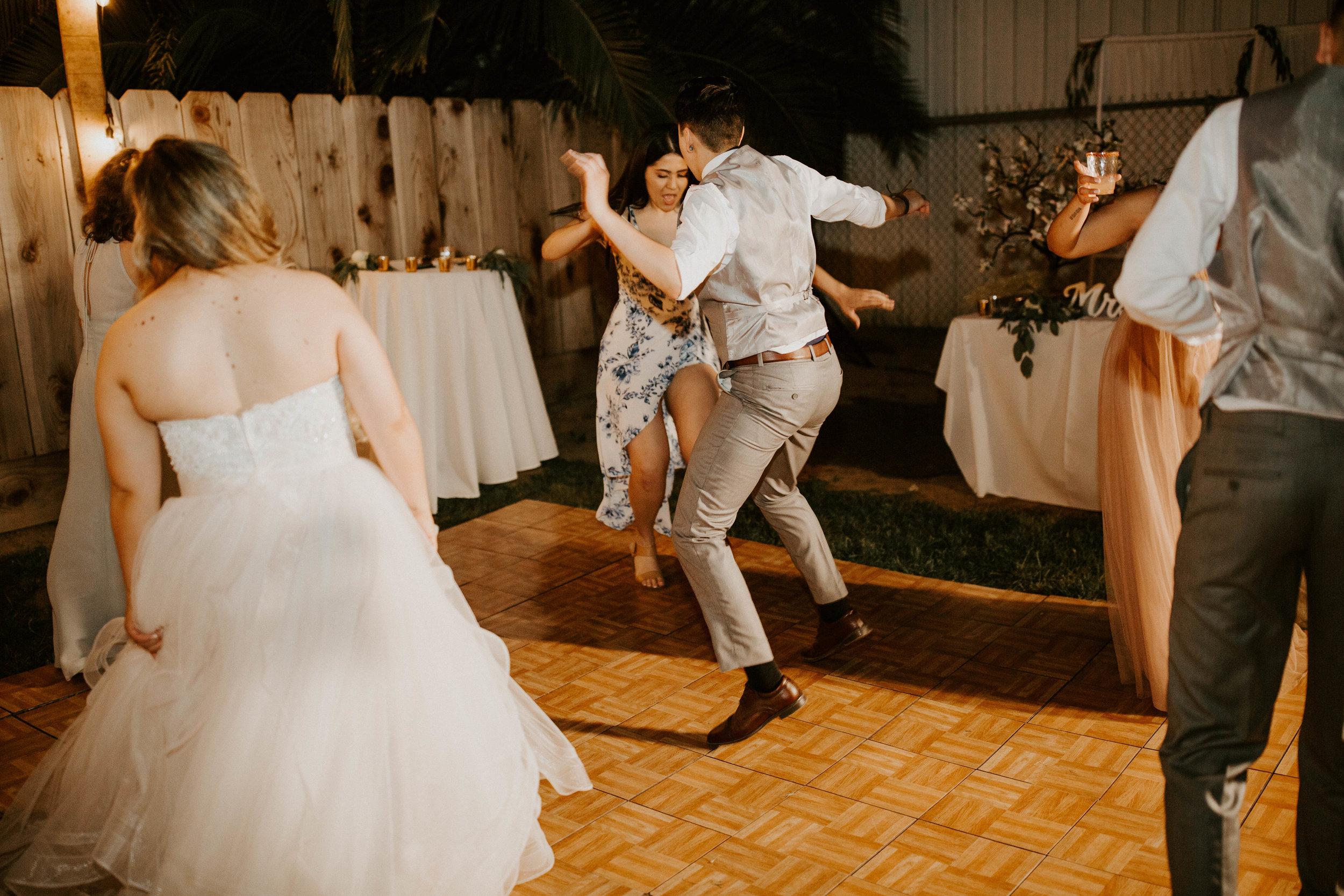 Kelsee&Yudith'sbackyardintimatewedding(561of646).jpg