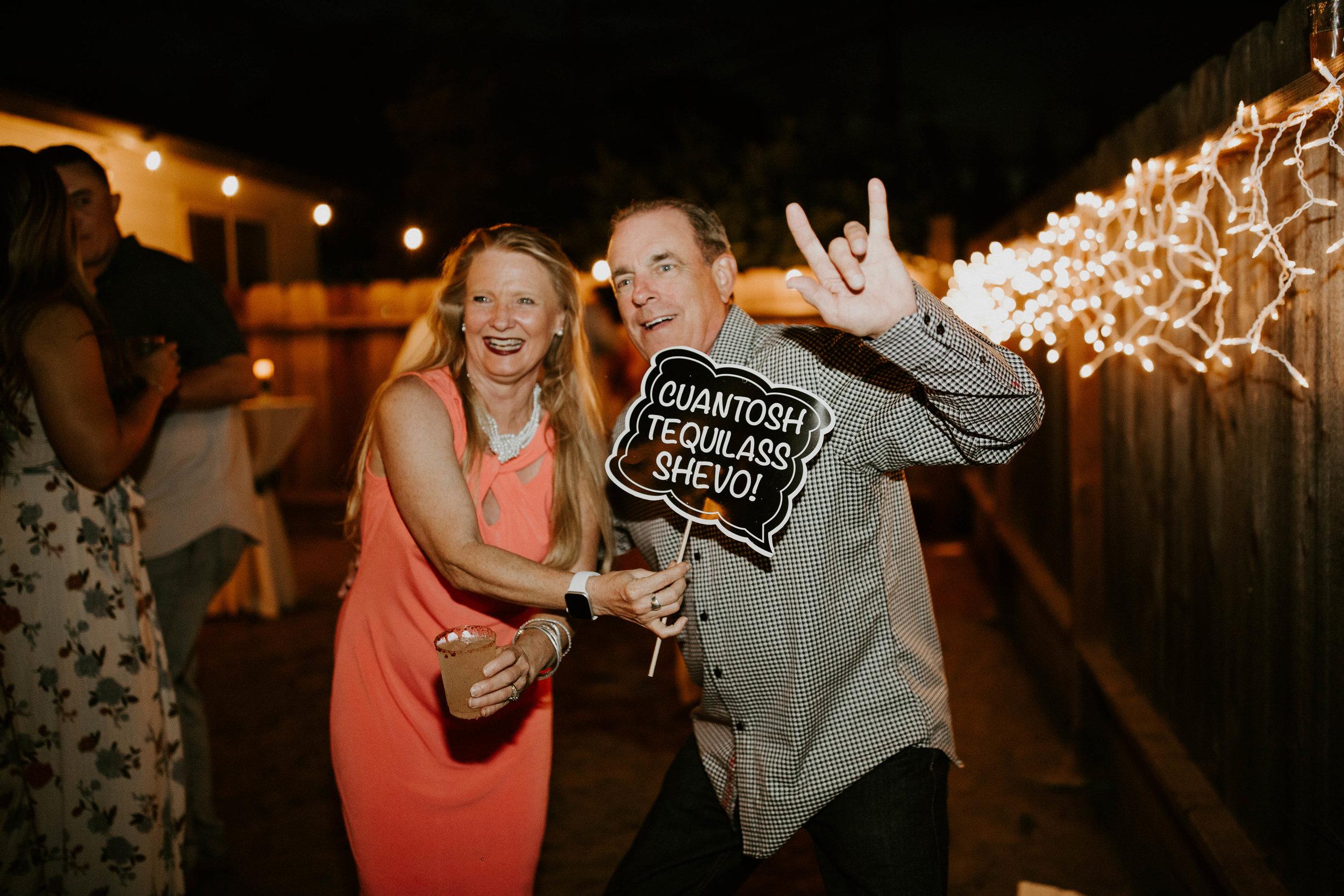 Kelsee&Yudith'sbackyardintimatewedding(579of646).jpg