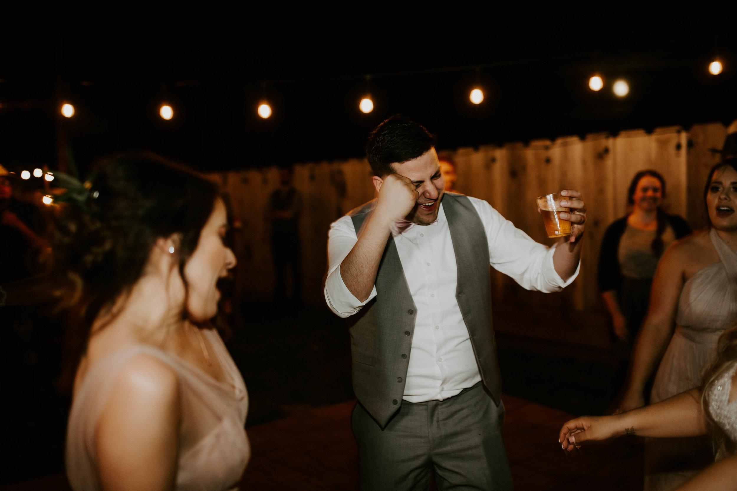 Kelsee&Yudith'sbackyardintimatewedding(628of646).jpg