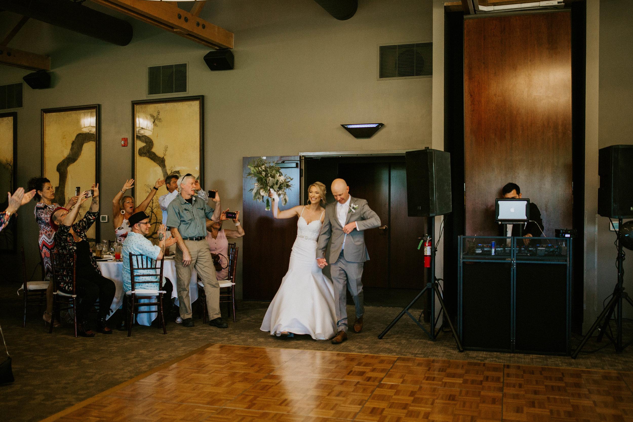 Kristine&Mikey,SprinkCreekWedding(373of586).jpg