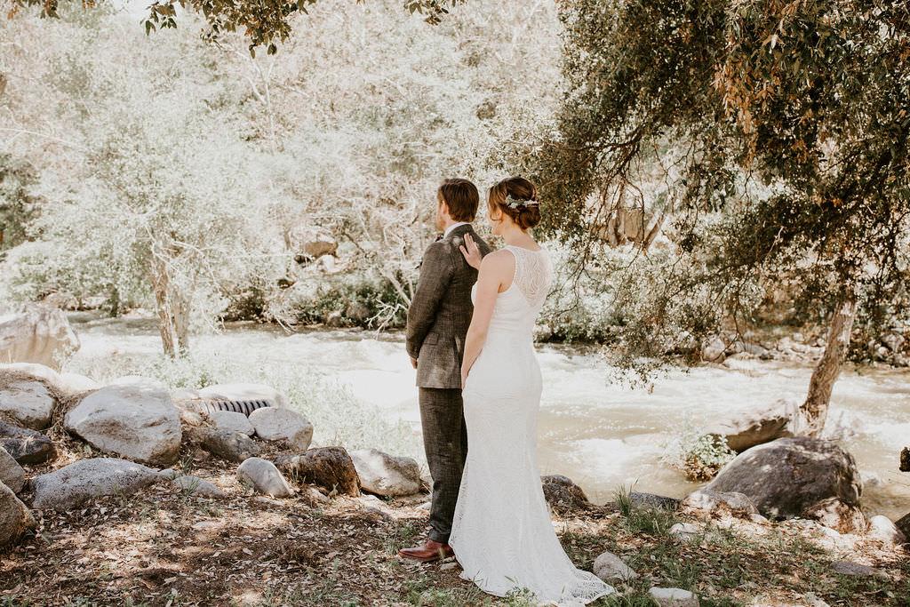 Rick&Lisa-RedwoodRanchThreeRivers-118.jpg