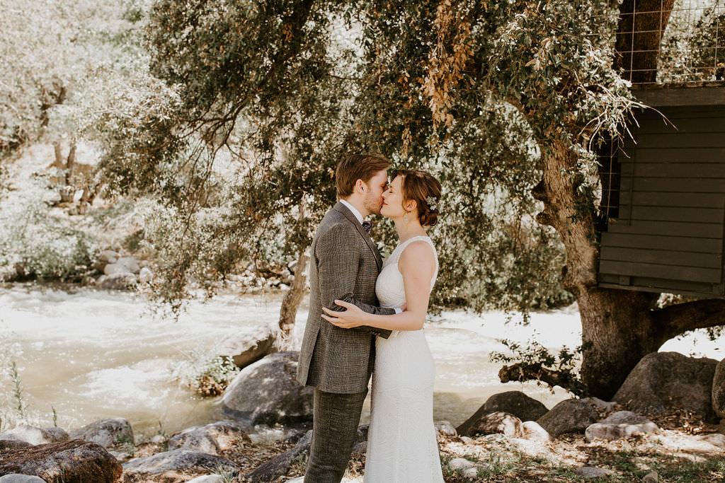 Rick&Lisa-RedwoodRanchThreeRivers-128.jpg