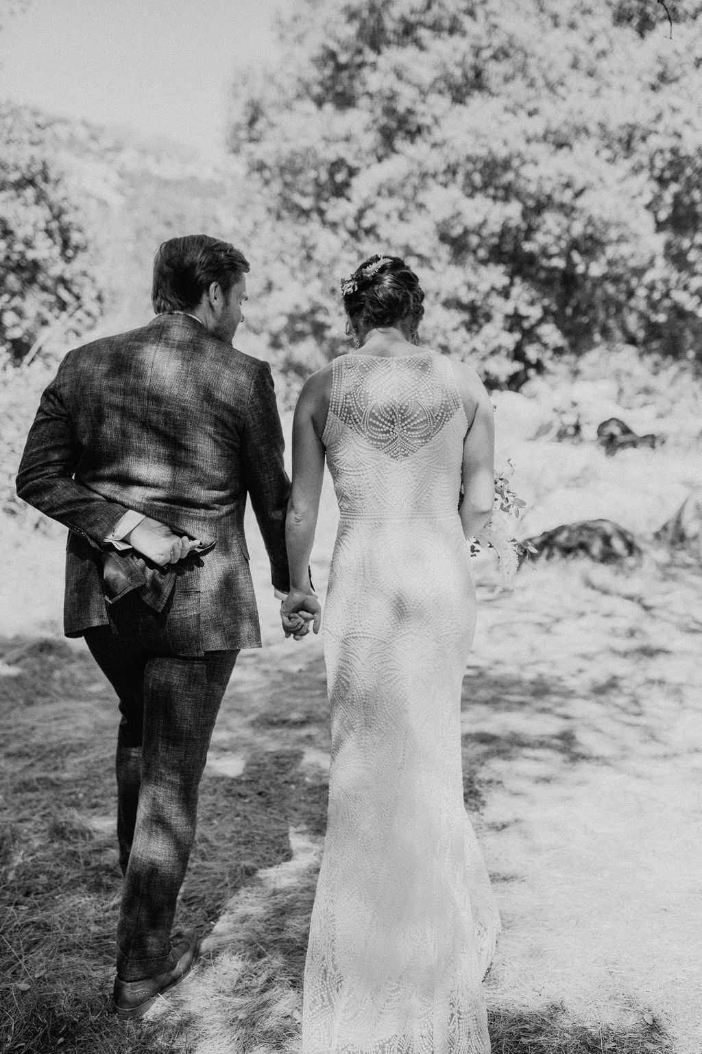 Rick&Lisa-RedwoodRanchThreeRivers-309.jpg