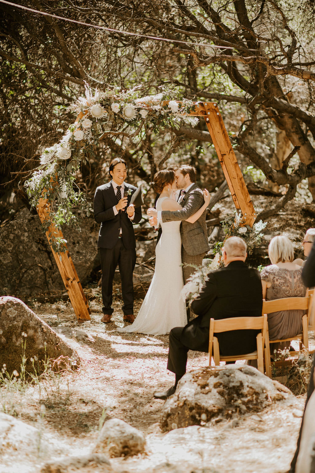 Rick&Lisa-RedwoodRanchThreeRivers-277.jpg