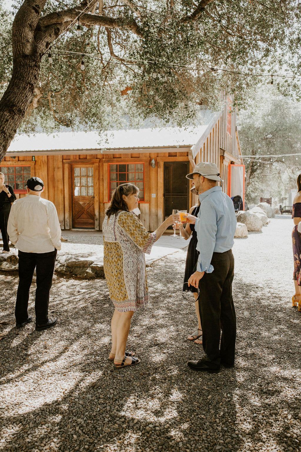 Rick&Lisa-RedwoodRanchThreeRivers-344.jpg