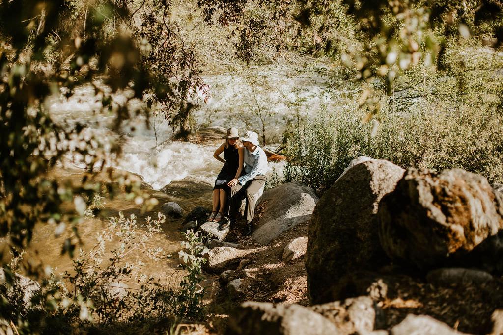 Rick&Lisa-RedwoodRanchThreeRivers-621.jpg
