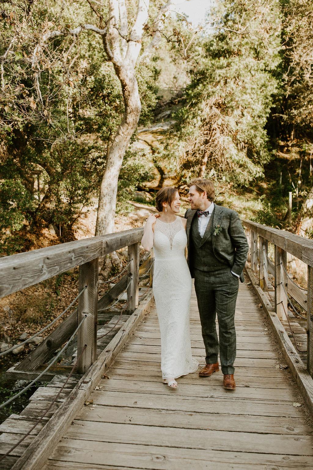 Rick&Lisa-RedwoodRanchThreeRivers-673.jpg
