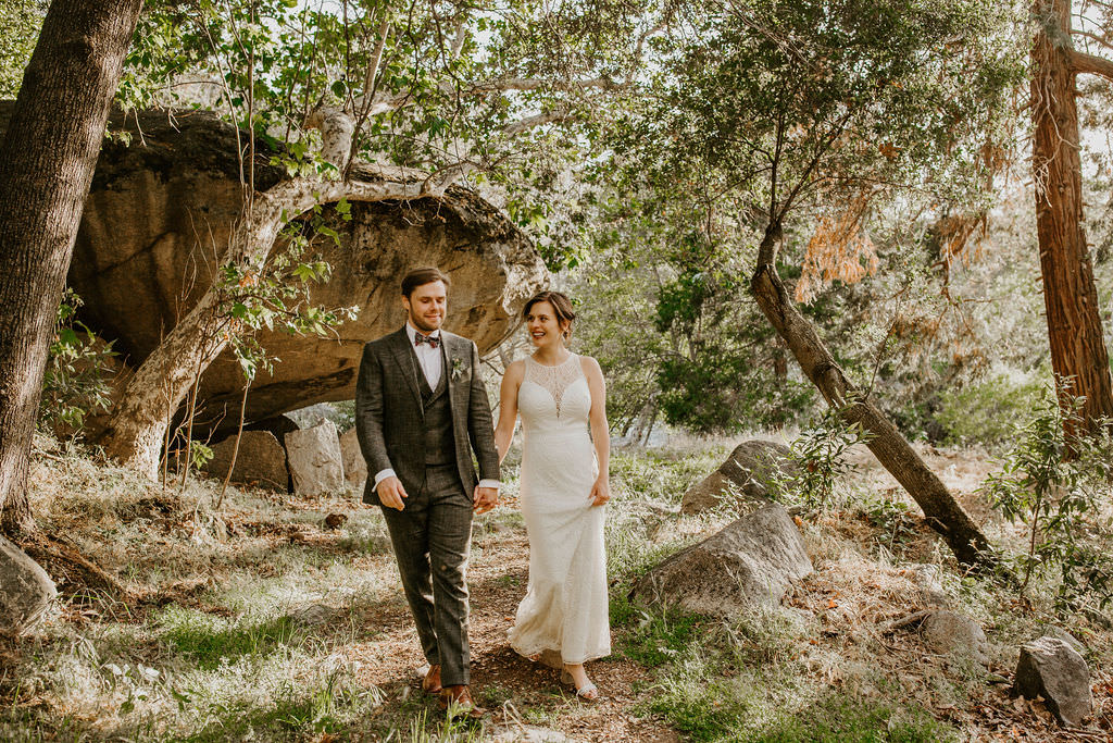 Rick&Lisa-RedwoodRanchThreeRivers-704.jpg