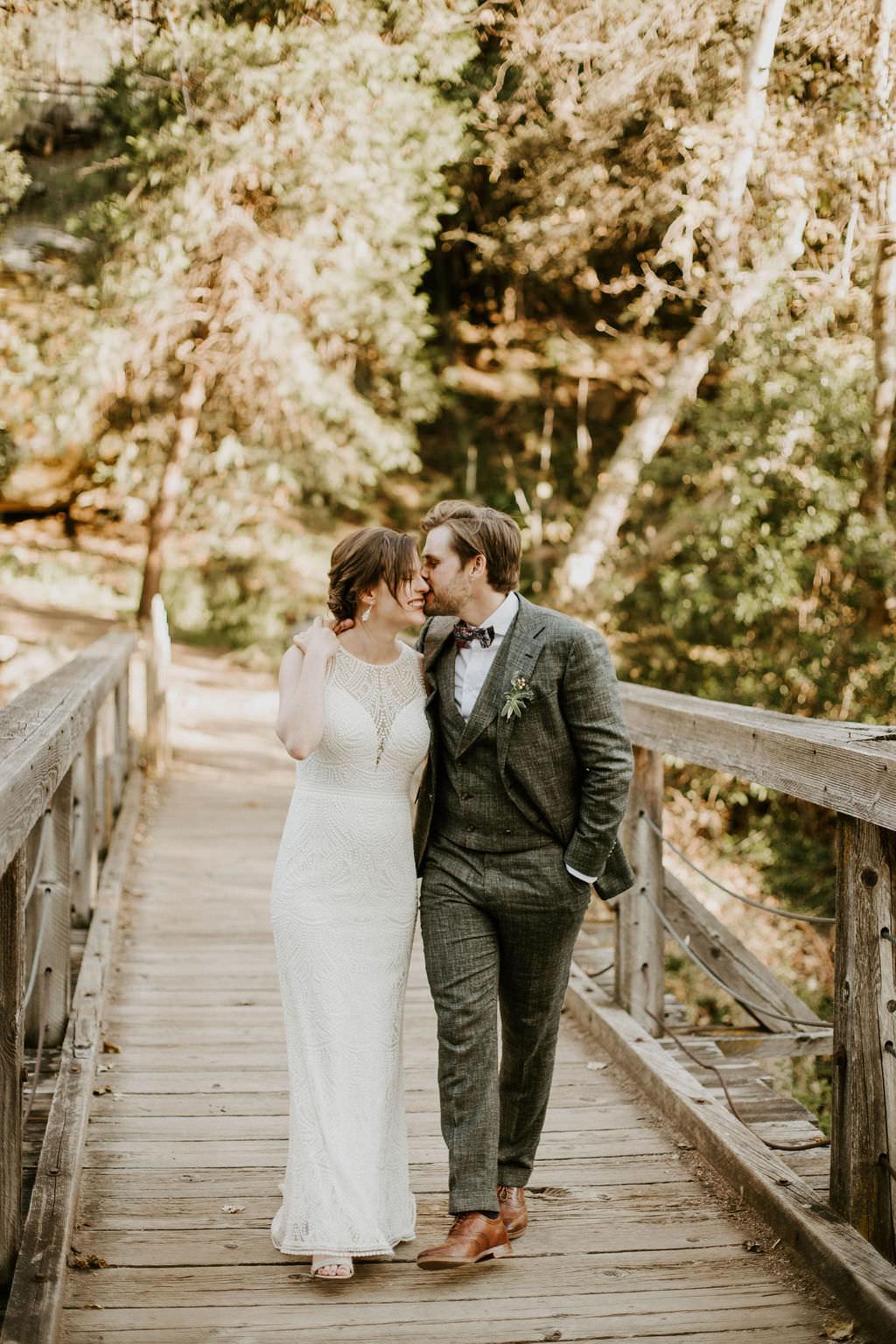 Rick&Lisa-RedwoodRanchThreeRivers-712.jpg