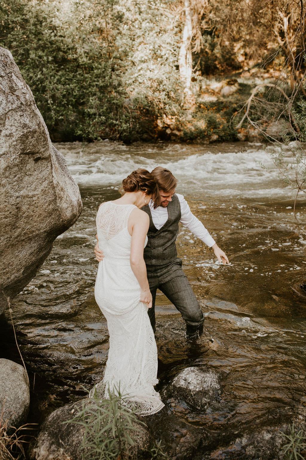 Rick&Lisa-RedwoodRanchThreeRivers-742.jpg
