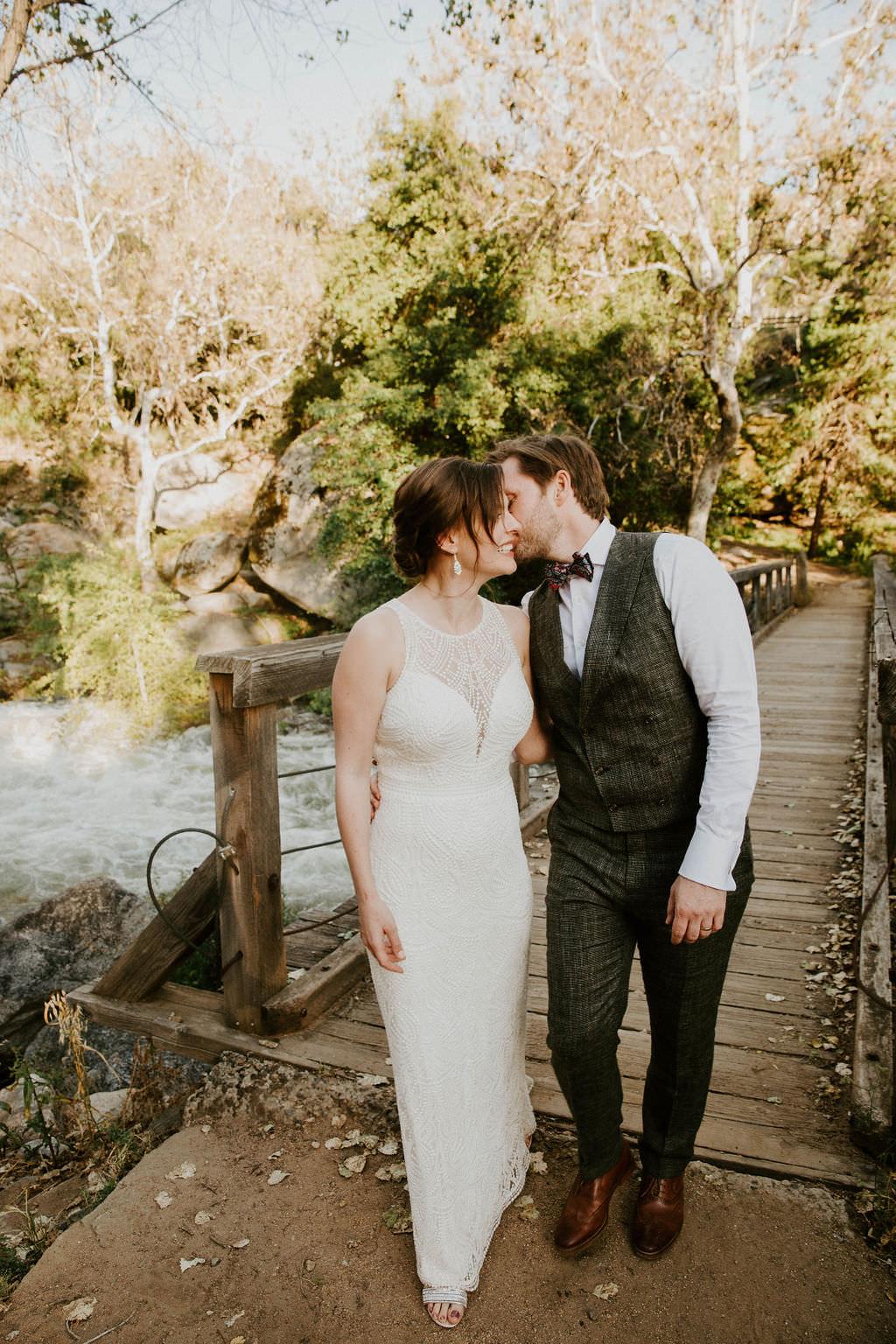 Rick&Lisa-RedwoodRanchThreeRivers-781.jpg