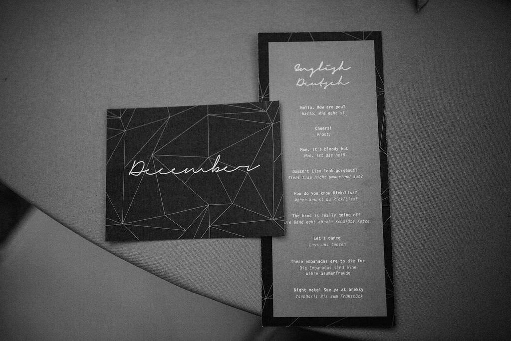 Rick&Lisa-RedwoodRanchThreeRivers-808.jpg