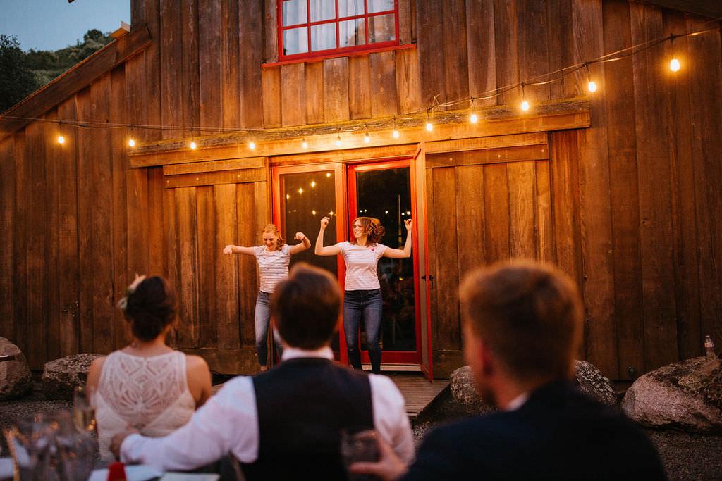 Rick&Lisa-RedwoodRanchThreeRivers-836.jpg