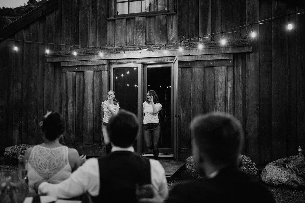 Rick&Lisa-RedwoodRanchThreeRivers-837.jpg