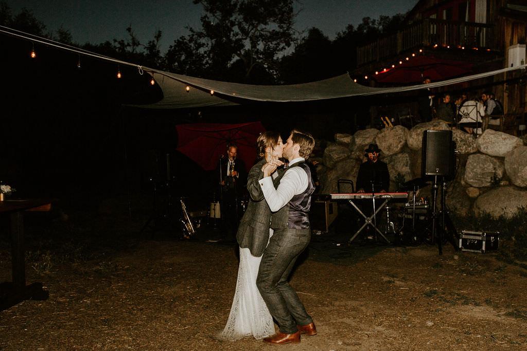 Rick&Lisa-RedwoodRanchThreeRivers-857.jpg