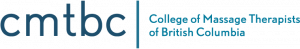 cmtbc-logo-web-300x49.png