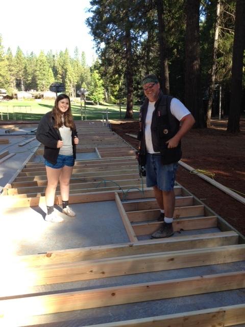 Scott and Daughter.JPG