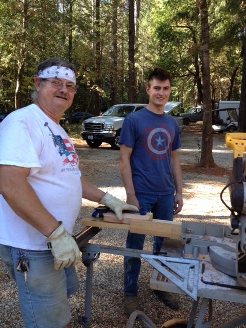 Dan and Josh Delle.JPG