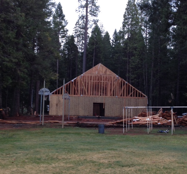 Front with cap trusses.jpg