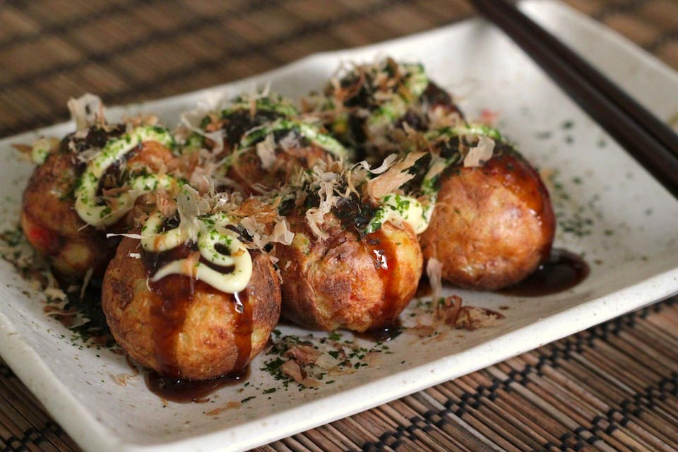 takoyaki-14.jpg