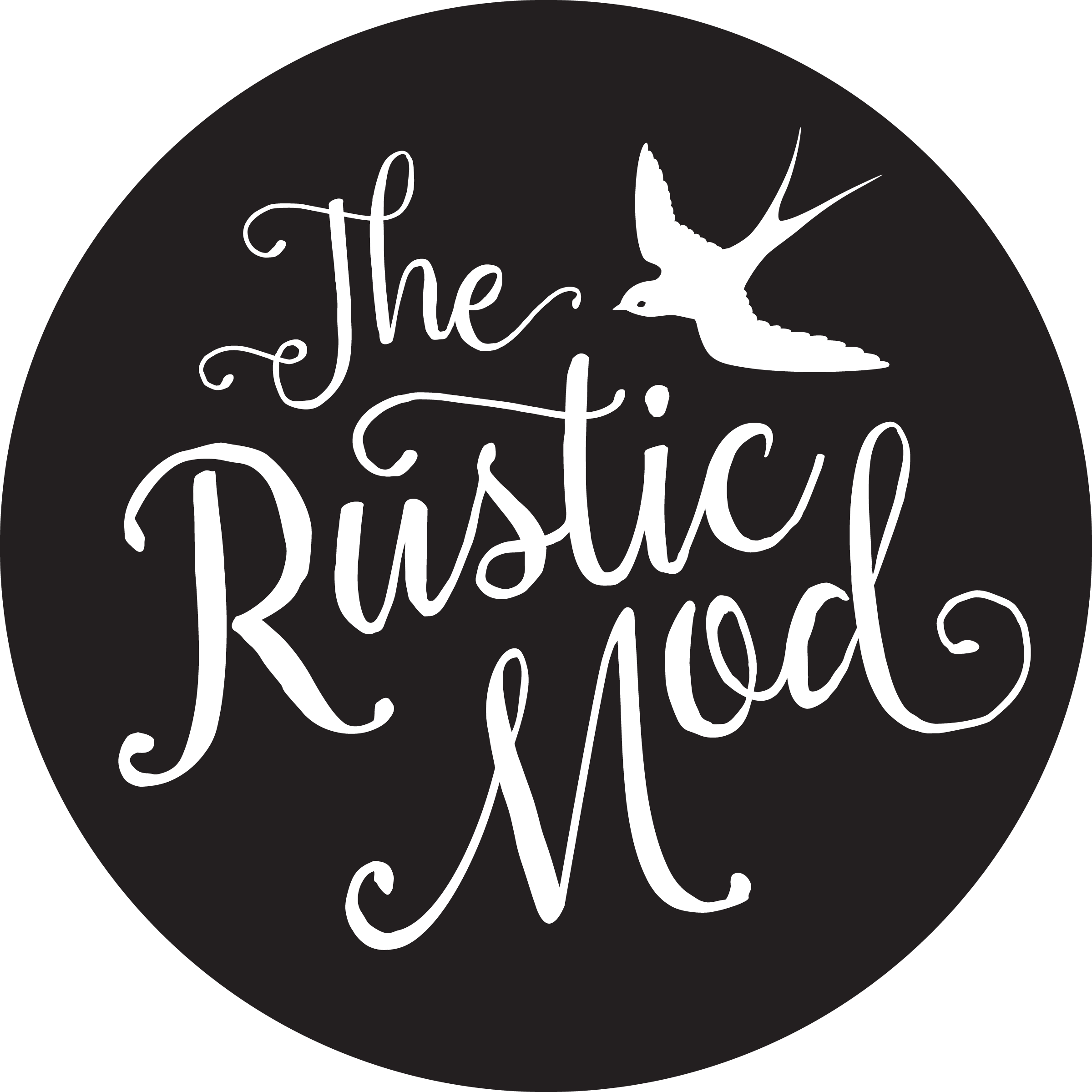 the_rustic_mod_logo_2400x2400.png