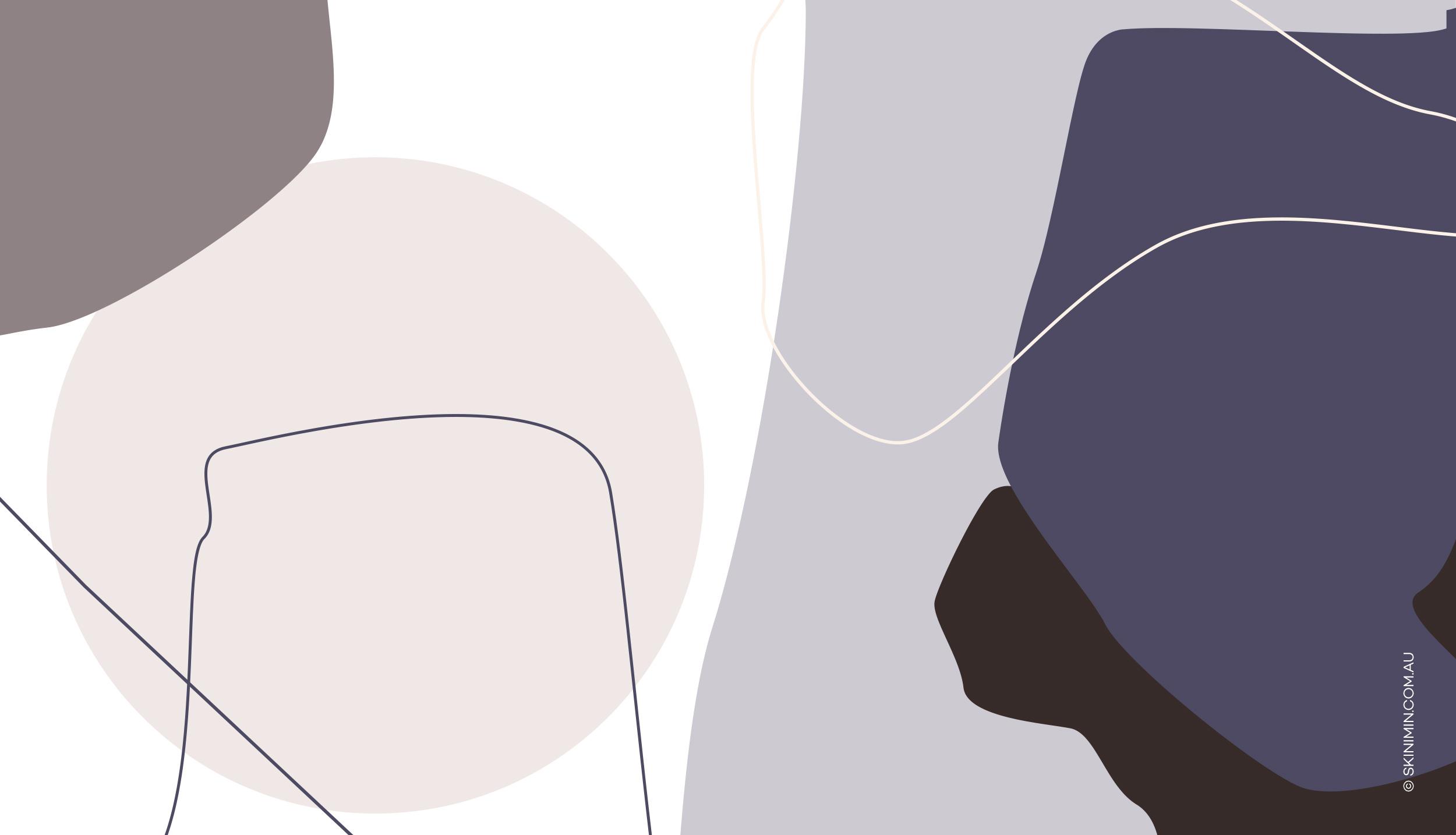 SkinImIn-gala-illustrationLight-2500x1667.jpg